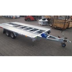 CARKEEPER NEW 4020 S 3,0T
