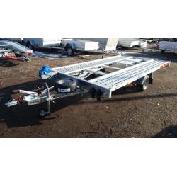CARKEEPER 3620 S - 368x204 1,5T
