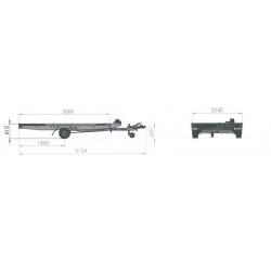 CAR KEEPER 3620 - 368x204 - podłoga ze sklejki