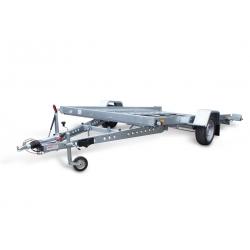 CAR FLAT 3518 U - 352x182 1,5T