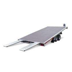 CARKEEPER 4520 P 2,7T