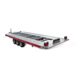 CARKEEPER 4820/3 S 3,5T