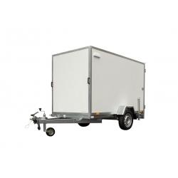 BOX 2512 - 250x125