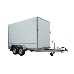 BOX 2512/2 - 250x125