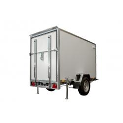 BOX 2512 C 1,3T