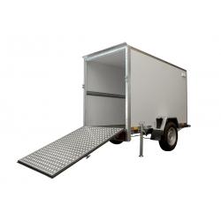 BOX 2512 C 1,5T