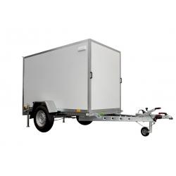 BOX 3015 C - 300x150